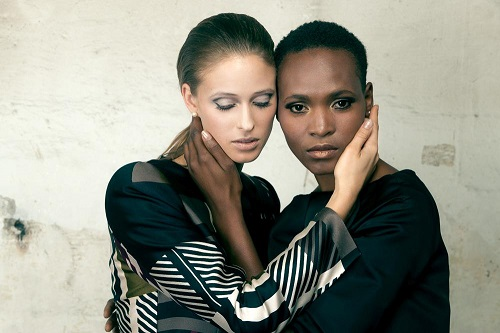 Style Advisor Editorial Georg et Arend