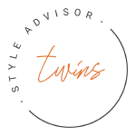 Style Advisor Twins