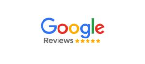 Лого Гугл отзывы