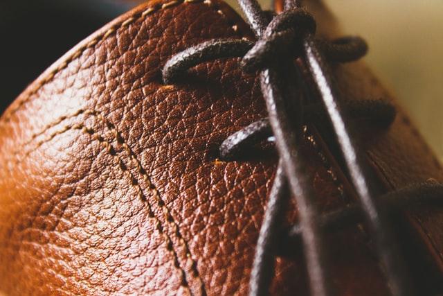 кожаная мужская обувь базовый гардероб классического стиля