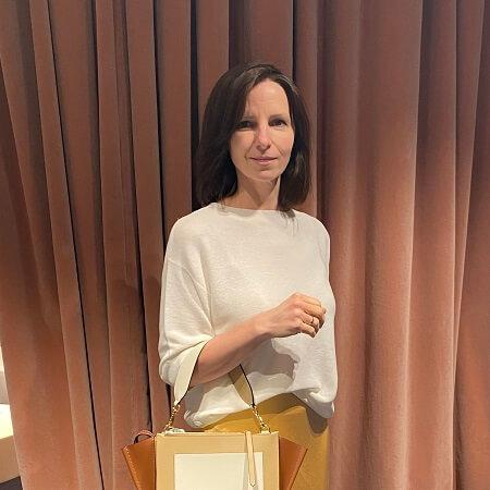 юлия - отзыв шоппинг в Мюнхене