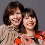 персональные стилисты style advisor twins
