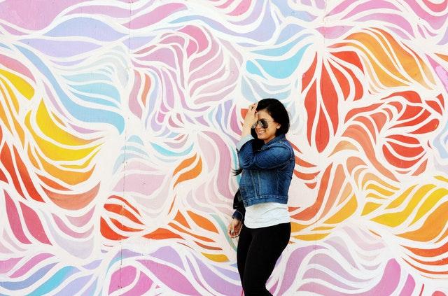 цветотип и фигура имиджмейкер стилист онлайн