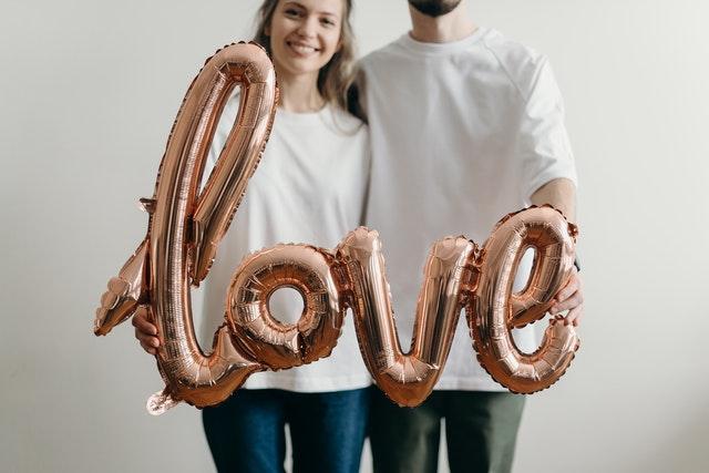 love - что надеть на первое свидание